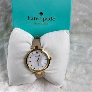 Kate Spade New York Women's Holland Watch